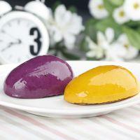 非你魔薯芝士焗番薯芝士红薯地瓜烤番薯 红紫薯味2个装 150包/箱