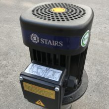 供应台湾宏奇STAIRS斯特尔立式離心泵CBK12-20/2机床水泵