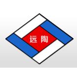 深圳市宝安区福永汇科陶机械厂