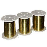 H65黄铜线,黄铜丝现货,超细铜线材