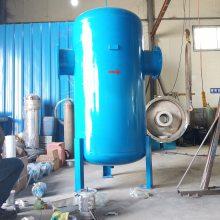 不锈钢空气过滤器 MQF-450 迈特销售高效过滤汽水分离器
