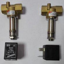 结构检测60M2T080A0200康茂胜camozzi气缸