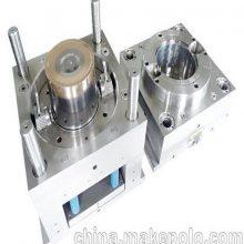 济宁模具加工厂 劳思模具制造 注塑模具 冲压模具 橡塑制品