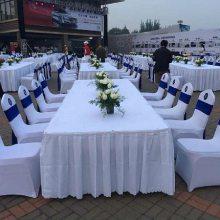 北京会展桌椅租赁 茶几租赁 北京会展沙发租赁