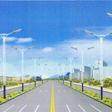220V LED市政路灯生产厂家 江苏斯美尔光电科技有限公司
