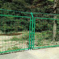高速公路框架护栏网 优质山东围栏网什么价格 优盾河道网围栏护栏