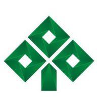 苏州品一玻璃纤维科技有限公司