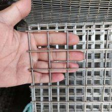 304不锈钢丝烧烤网光亮网片批发零售均可厂家零差价销售
