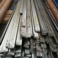 买Q235b 冷拉钢型钢到佛山钢冶 技术精湛 产品优良