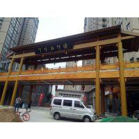 油木工家具油漆一线品牌广东生产厂家合作净味高档实木装饰