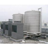 阜阳中央空调水系统-安徽霖达冷暖工程-中央空调水系统的报价