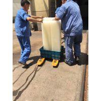 闵行区降温冰块,上海闵行区厂房工厂降温大冰块订购,上海工业园区大冰块配送