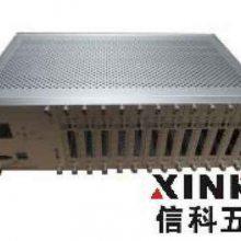 西安电子组件箱经销商