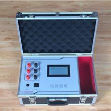 四级承试10A变压器直流电阻测试仪厂家直销
