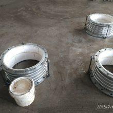 泰拓均衡式耐腐蚀双芯可调缩孔和对开式的区别