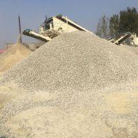 恒美百特石料厂碎石机 移动石头破碎机厂家供应