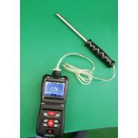 天地首和TD500-SH-H2泵吸式氢气浓度测量仪,测氢仪