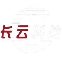 郑州治世长云科技有限公司