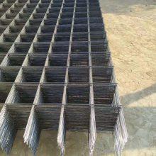河北钢筋网片厂家 建筑网片现货 钢丝网片 铁丝网片优质供货商