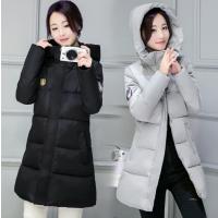 嘉兴便宜毛衣韩版时尚套头圆领毛衣几块钱女装上衣库存服装低价清