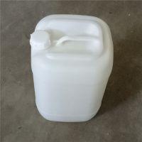 山东新佳20升塑料桶20公斤塑料桶20升化工桶