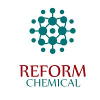 甲醇 99.9工业级 优等品精醇 现货供应