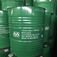 工业甘油生产厂家 丙三醇含量规格