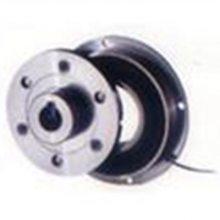 全新INTORQ电磁制动器 BFK458-10N,24VDC,30W