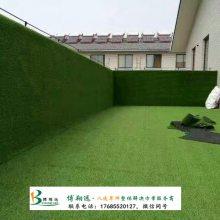 草坪加人工多少钱一平方