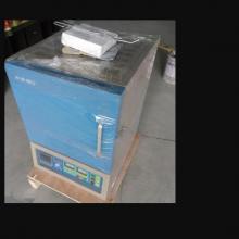 高温箱式炉(马弗炉) 型号 BH46-AY-BF-8812-125库号 M266374