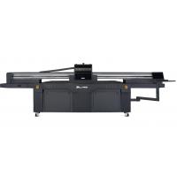 地板砖工艺打印机 2513平板打印机 DETU/得图地板砖打印机
