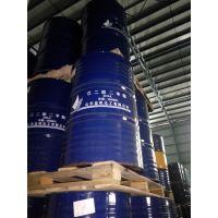 供应 山东蓝帆 环保增塑剂 己二酸二辛脂 DOA 原厂原装 优等品 190kg/桶
