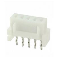 VHR-7N,JST3.96间距端子连接器护套