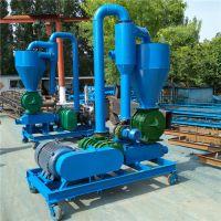 全新气力吸粮机批发环保 工作量大质量可靠吸粮机乌鲁木齐