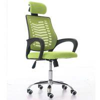 塑料会议椅,培训椅,写字板椅,折叠椅,塑料排椅-北魏会议椅