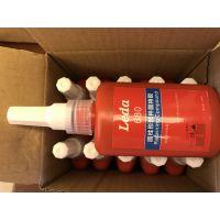 厂家直销各类胶水,快干胶,强力胶,瞬间胶,厌氧胶,螺纹胶,AB胶,PP 胶水