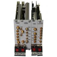 6942PXI1选2微波开关模块 ceyear思仪 6942 DC~18GHz
