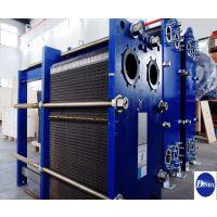 GEA 凯洛文kelvion板式换热器NT250 VT40 清洗维护