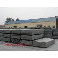 长沙中坤元高强水泥纤维板钢结构夹层板发扬光大