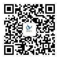 郑州宏飞超硬材料有限公司