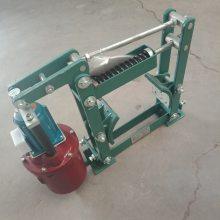 直供 / YWZ4块式电力液压鼓式制动器 / 起重机抱闸液压推动器 / 推动器配件