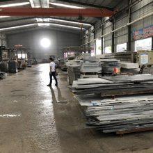 咖钻-咖钻花岗岩-咖钻异形工程板-深圳咖钻石材厂家批发