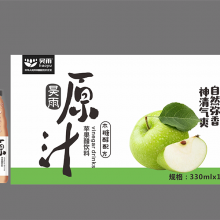 苹果醋饮料招商加盟代理