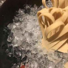 斯科茨曼进口制冰机 上海哪里有卖