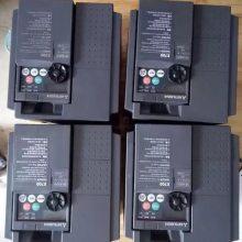 日本原装变频器_三菱自动化产品专营_货期保障