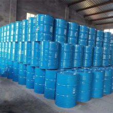 山东乙二醇叔丁基醚生产厂家价格 油漆涂料分散剂ETB厂家价格多钱