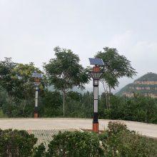 太阳能路灯哪家好 赤城县LED路灯安装 5米6米路灯