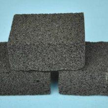 水泥发泡板 泡沫玻璃板 岩棉板 国家检测标准
