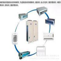 格力空调家用节能大1匹冷暖壁挂式空调润典变频空调壁挂机
