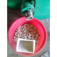 临沂玉米膨化机 多功能家用膨化机动力强劲